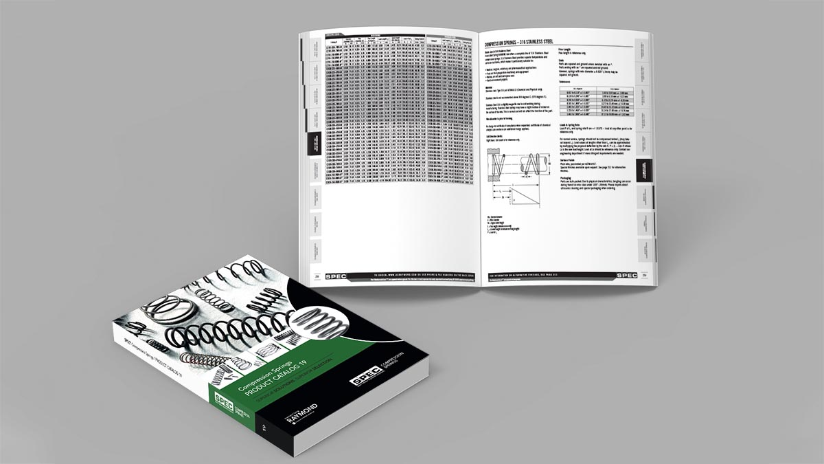 ASR Catalog