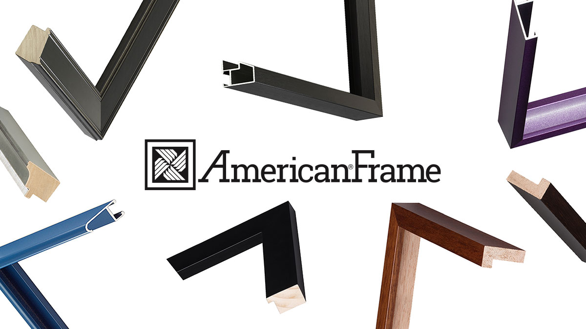 American Frame Case Study