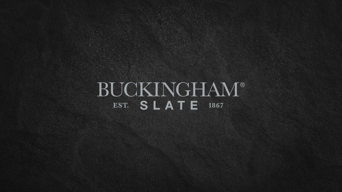 Buckingham Slate Case Study