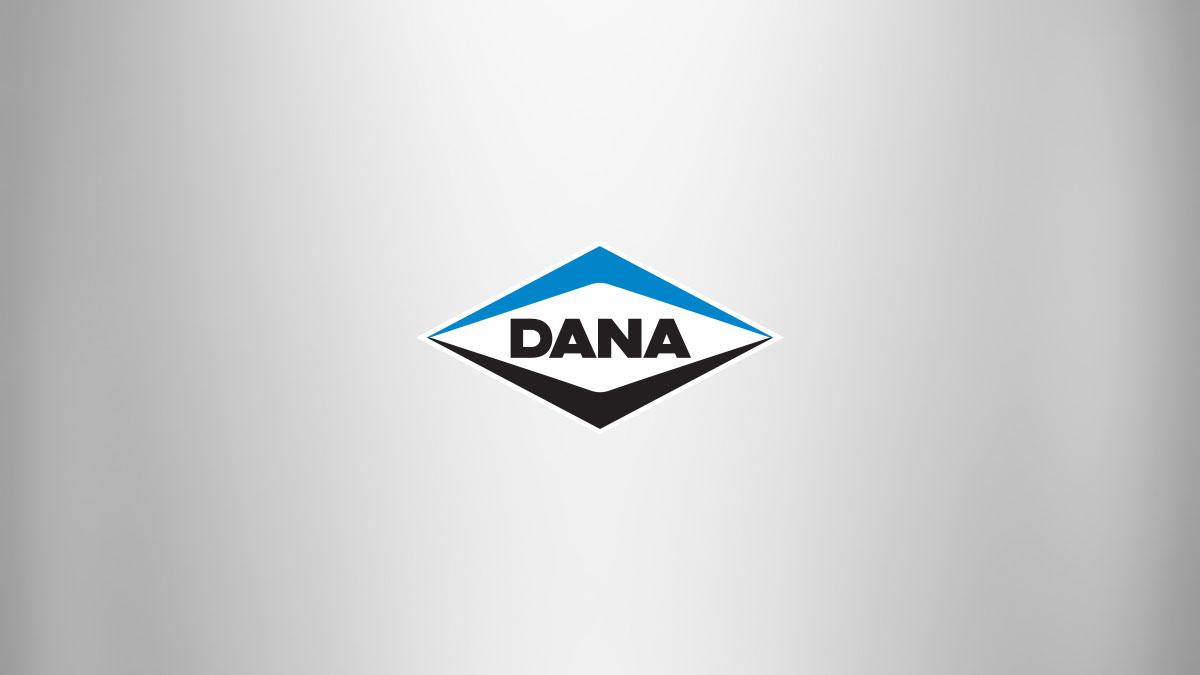 Dana Incorporated Case Study