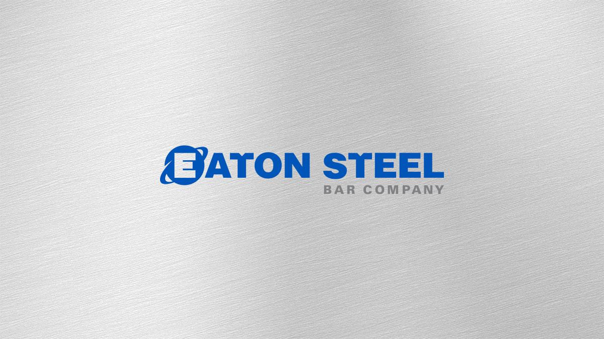 Eaton Steel Case Study