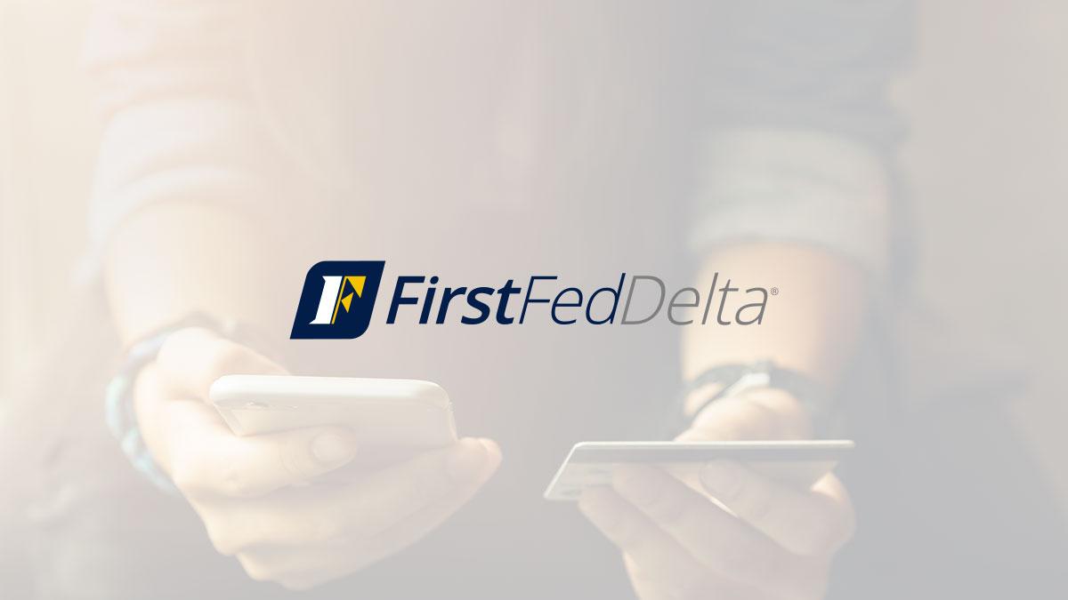 FirstFedDelta Case Study