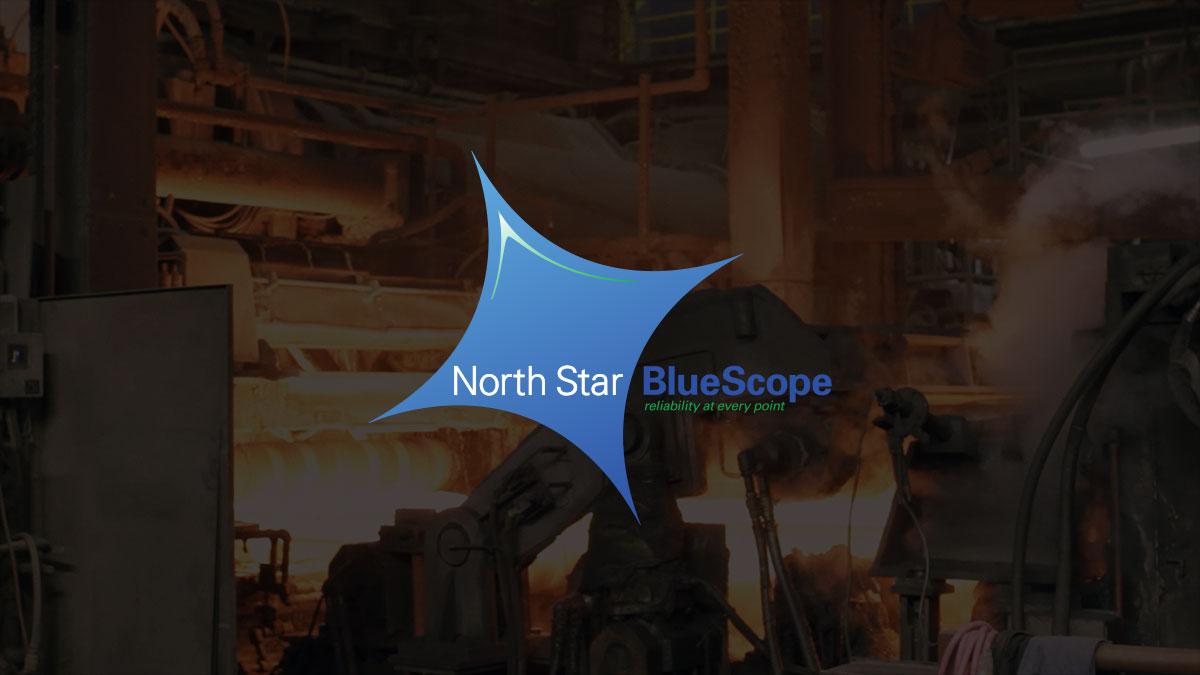 North Star BlueScope Case Study