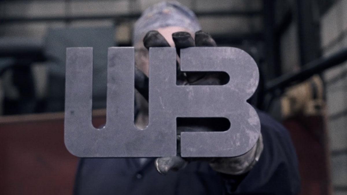 Werk-Brau Company video