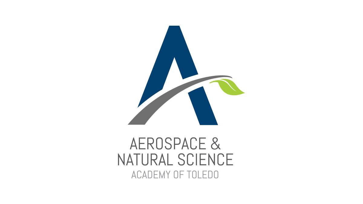 Aerospace & Natural Science Academy of Toledo logo