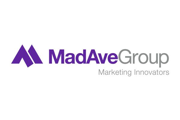 MadAveGroup - Marketing Innovation