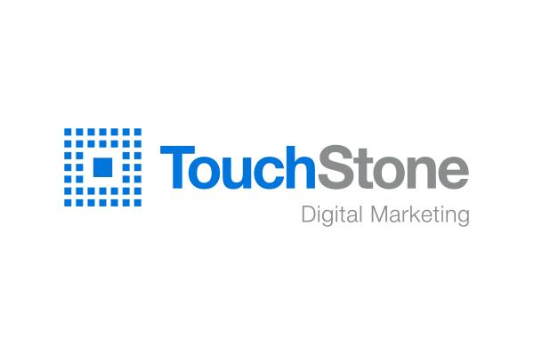 TouchStone Digital Marketing