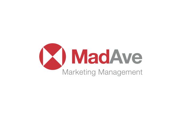 MadAve Marketing Management