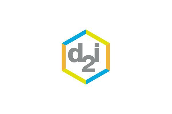 join the team - design2influence