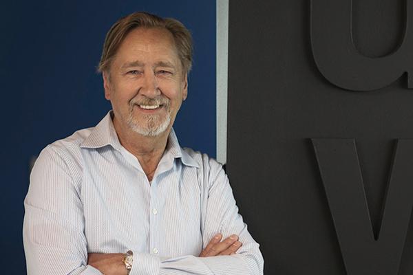 Terry Lesniewicz