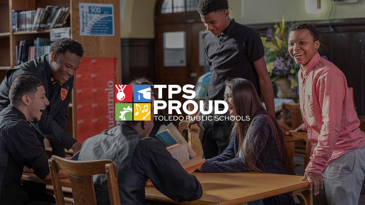 Toledo Public Schools case study
